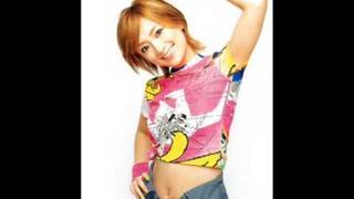 Ayumi Hamasaki Angel's Song