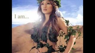Ayumi Hamasaki - Naturally