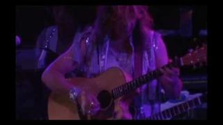 Ayumi Hamasaki - TO BE (a-nation 09)