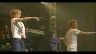 Ayumi Hamasaki Trauma Dance