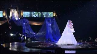 Ayumi Hamasaki - Virgin Road live ( Rock 'N' Roll Circus Tour FINAL ~7days Special~)