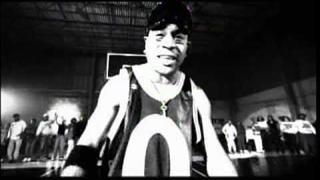 B Real Busta Rhymes Coolio LL Cool J Method Man - Hit em Hig