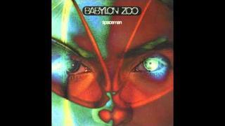 Babylon Zoo - Spaceman (Continuous mix)
