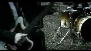 BABYSHAMBLES - FCK FOREVER