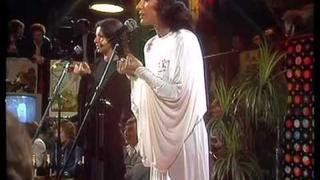 Baccara - Darling 1978