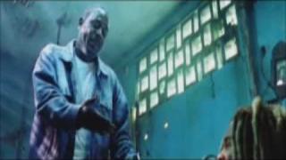 bad boys 2 scene - woosah