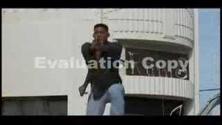 Bad Boys -- Chase Scene *HIGH QUALITY***