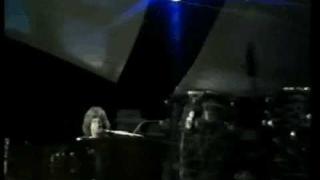 Badfinger - Take It All - Pete Ham