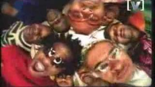 Baha Men-Best Years of Our Lives