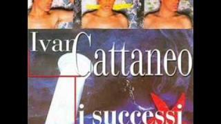 Bang bang Ivan Cattaneo versione integrale da CD