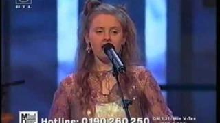 Barby Kelly ~ Hooks [TV]