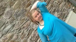 Barby Kelly Memories
