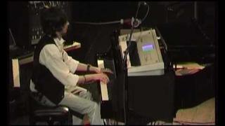 """BAROCK PROJECT - Keith Emerson's PIANO CONCERTO N.1-3rd Movement """"Toccata con Fuoco"""" ENTIRE VIDEO"""