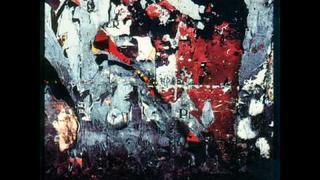 Barry Adamson - Split.wmv