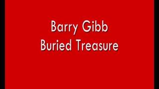 Barry Gibb (Buried Treasure)