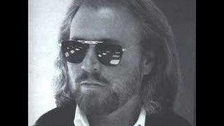Barry Gibb - Carried Away (Demo)