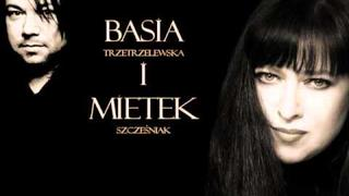 Basia with Mietek Szcześniak - Wandering