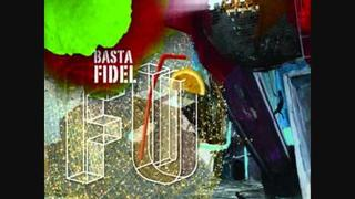 Basta Fidel-Cut My Head Off