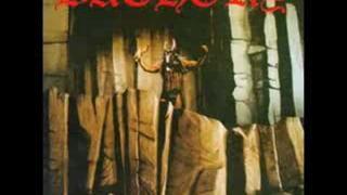 Bathory - Of Doom/Outro