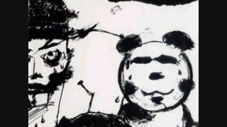 Bauhaus-The Man With X Ray Eyes
