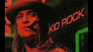 Bawitdaba-Kid Rock