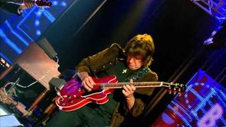 BB_KING & RICHIE SAMBORA -The Thrill is gone.mkv
