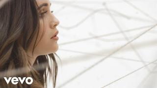 Bea Miller - yes girl (oficiální videoklip)