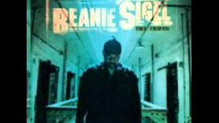 Beanie Sigel -12- Ride 4 My