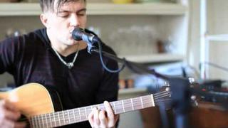 Beatboxer THePETEBOX beatbox and guitar cover of Pixies - Where Is My Mind by Petebox