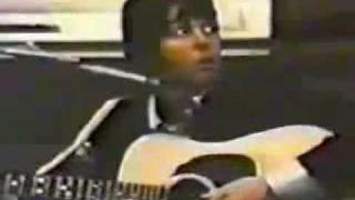 BEATLES RARE FILM found in ringo stars closest - Blackbird