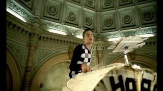 Beatsteaks - Jane Became Insane - Official
