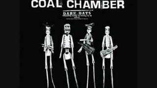 Beckoned - Coal Chamber