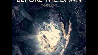 Before The Dawn - Gehenna