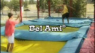 BelAmi Films, prewiew