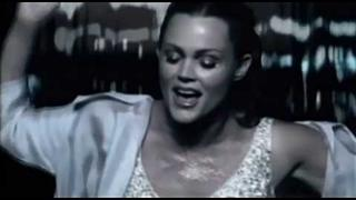 Belinda Carlisle - All God's Children