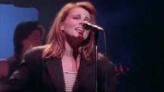 Belinda Carlisle - Fool For Love (Good Heavens! Tour '88)