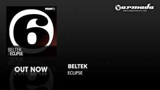 Beltek - Eclipse (Original Mix) (PILOT043)