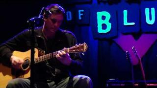 Ben Burnley - So Cold (Acoustic) - Atlantic City HD