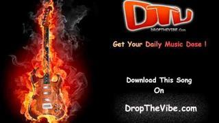 Benassi Bros & Dab & Sandy - Illusion 2011 (DJ Cargo Remix) - DropTheVibe.com