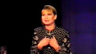 Benefice Hany a Petra Červinkových, Jihlava 1995