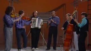 Benny Andersson & Orsa Spelmän - Födelsedagsvals till Mona (Live Jacobs Stege 1986)