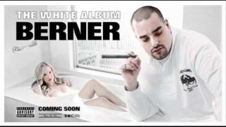 Berner ft Cozmo, Yukmouth & Young Noble - Rubberband Stacks (NEW NOVEMBER 2010)
