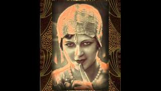 Bessie Smith - Careless Love Blues (1925)