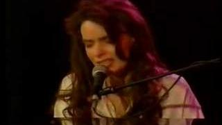 Beverley Craven - Feels Like The First Time