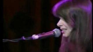 Beverley Craven - Love Scenes (live)