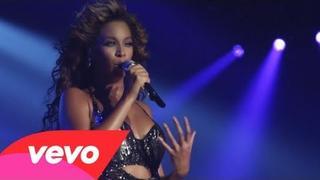 Beyoncé - I Care (Live at Roseland)
