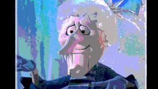 Big Bad Voodoo Daddy - Mr. Heatmiser