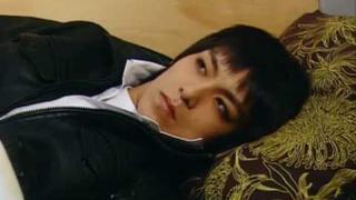 Big Bang Coffee Prince Parody part 1/2 eng sub