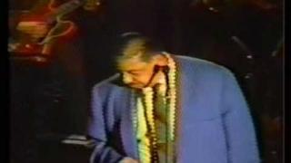 Big Joe Turner - Chains Of Love