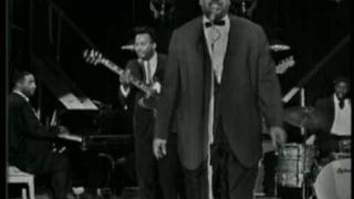 Big Joe Turner - Oh Well, Oh Well.mpg